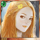 Bianca, Dragonborn thumb