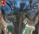 (Liquidating) Torfgar the Maelstrom