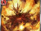 (Loved) Agni Flameborn