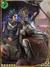 (Mind Sport) King & Queen of Games