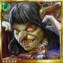 Goblimval, Hero's Aid thumb