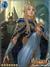 (Founding Hope) Highest Elf Hiyoldi