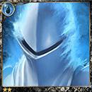 (Martyr) Hero of the Cursed Kingdom thumb