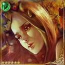 File:(Recovering) Autumn Goddess Melinda thumb.jpg