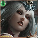 (Unequalled) Regina, Demon's Idol thumb