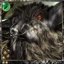 (Wild Bull) Massacre Minotaur thumb