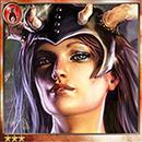 Amazon Queen Hippolyte thumb
