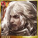 Dragon Massacre Knight thumb