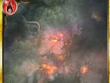 Dust Devil Parvigus
