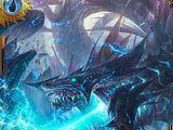 (Chaos X) Ultrastorm Leviathan