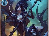 (Defiance) Fiala, Living Reaper