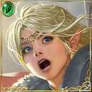 (New Alliance) Highest Elf Hiyoldi thumb