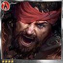 (Blaggard) Last Pirate Bartholomew thumb