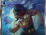 (Desiring) Augmented Magnus