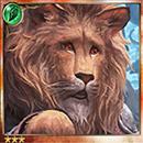 Cowardly Lion thumb