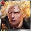 (Hellfire) Tokiano the Living Flame thumb