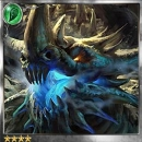 (Iceburn) Despotic Dragon Balmarth thumb