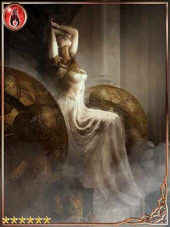 (Invigorating) Coffee Fairy Aromana