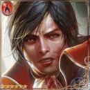 (Law) Gilgadol, Bloodstone Mage thumb