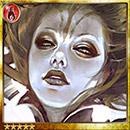 (Possessed) Evil-Steeped Spirica thumb