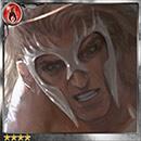 (Infer) Zadkiel, Deity of Justice thumb