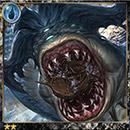 (Serpent) Amalgamate Seacreeper thumb