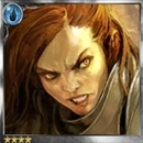 (Steady) Drimoa the Guild Leader thumb