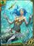 (Tender Fable) Lorn Little Mermaid