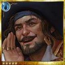 Great Captain Arrak thumb