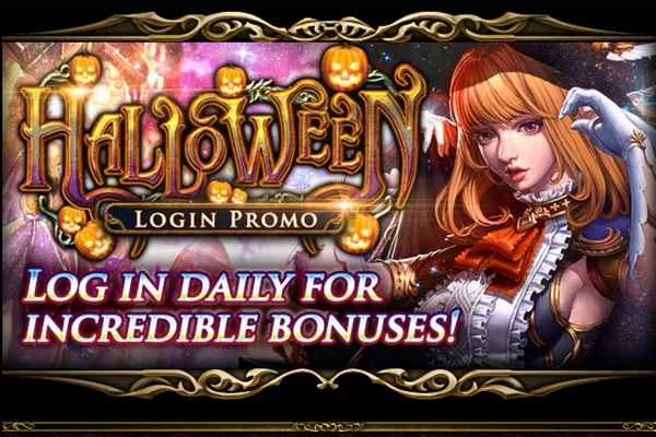 File:Halloween Login Promo 2016.png