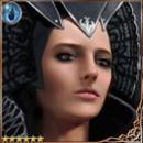 (Delirious) Jealous Queen Sabina thumb