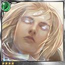 (Hammer) Iofiel, Divine Arbiter thumb