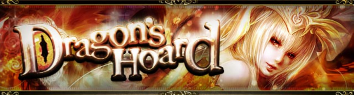 Dragon's Hoard 6