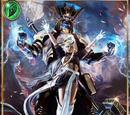 (Coronet) Shunia & the Relicguard