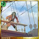Rejuvenated Hook and Pirate Ship thumb