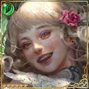 File:(Full Bloom) Flower Watcher Melanie thumb.jpg