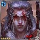 Keshim, Crimson Terror thumb