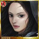Onyx Beastmaster Lydia thumb