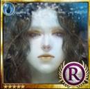 (Bubble) Elin, the Cursed Princess thumb
