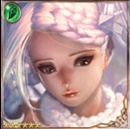 (Budding) Ilva, Snowcrest Fairy thumb