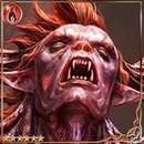File:(Despoil) Zacharoff, Zombie Eater thumb.jpg