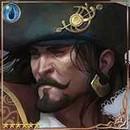 (Forceful) Great Captain Arrak thumb