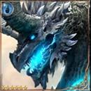 (Tempestuous) Azure Dragon Clan thumb