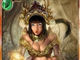Savitr of the Gold Rite