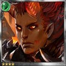 (Army) Volteka, Fire City Demon thumb