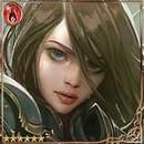 (Charter) Jelalia, Blade's Sentinel thumb