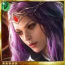 Foreign Wizardess Parpula thumb