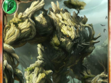 Rough Fighting Trees