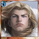 Snowstorm Magic Warrior thumb
