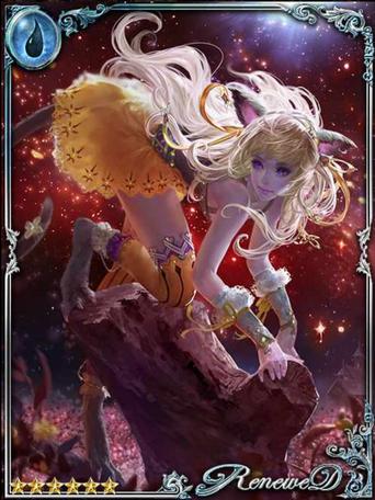 (A) Xiaomei, Selling Bliss